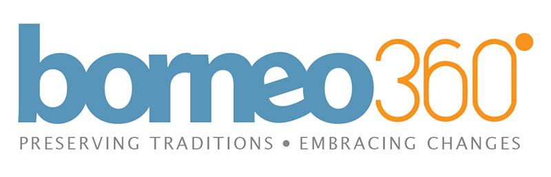 B360_header_logo_blue