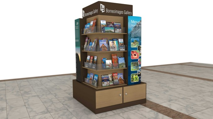 Brochure-Rack-22016-View-02