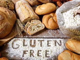 gluten_free_feature