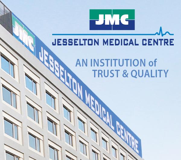 Visit JMC page