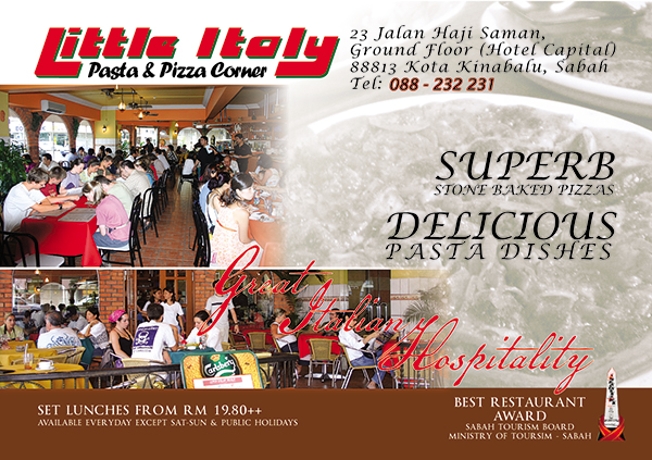 little_italy_ad