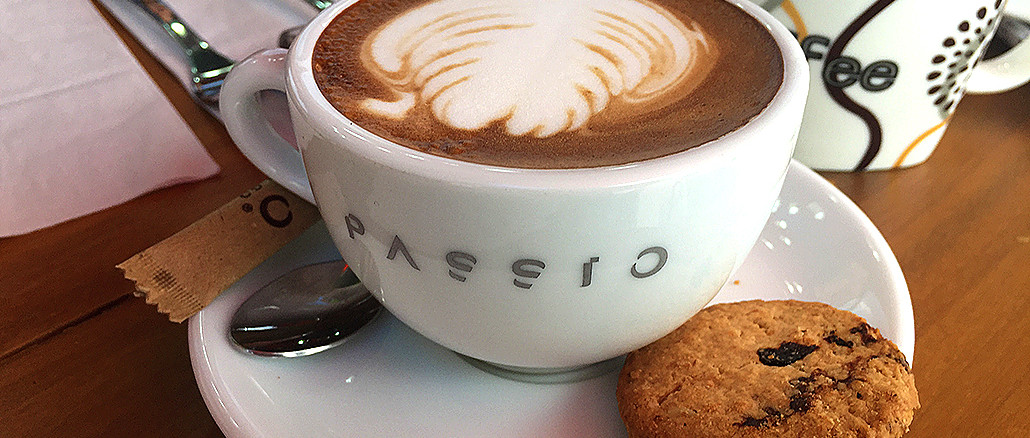 passio_cafe_banner