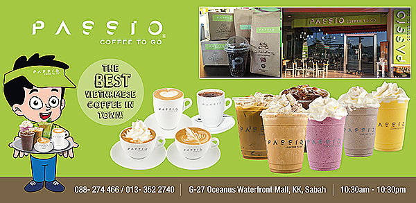 passio_cafe_banner_01