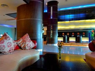 klagan_hotel