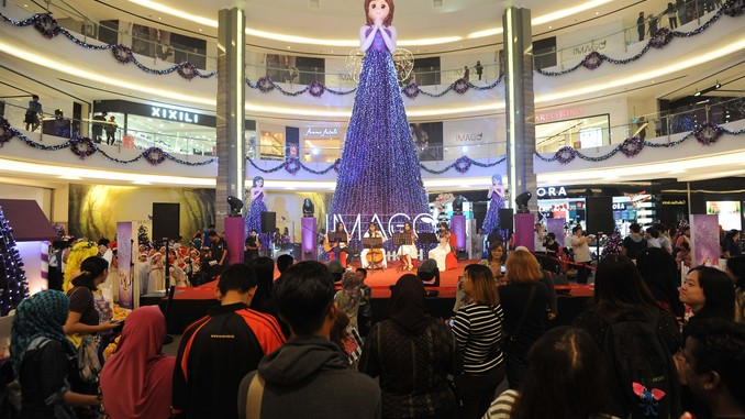 imago-christmas-tree-2015