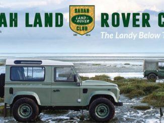 Sabah Range Rover-5
