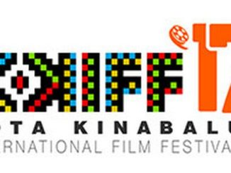 kkiff2017-featured