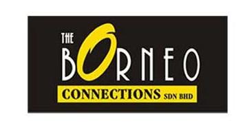 Borneo Connections