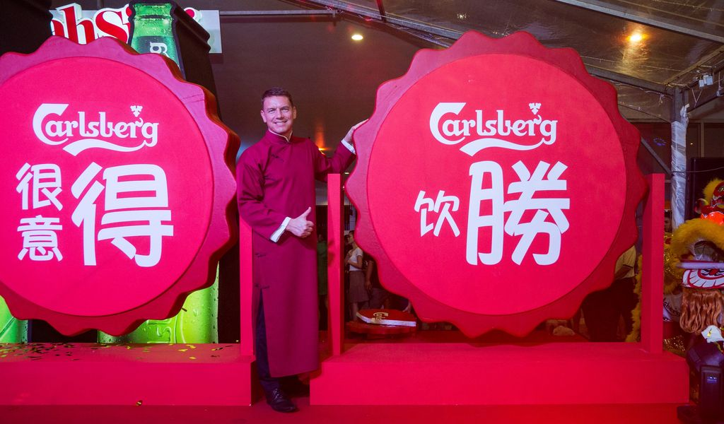 Photo 3-CNY KK Launch