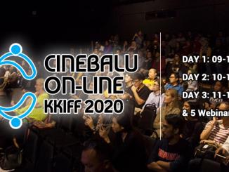 KKIFF 2020
